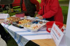 St-Georges-Day-TB-home-made-cakes-e1562938704776