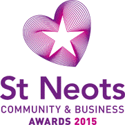 community-awards-2015
